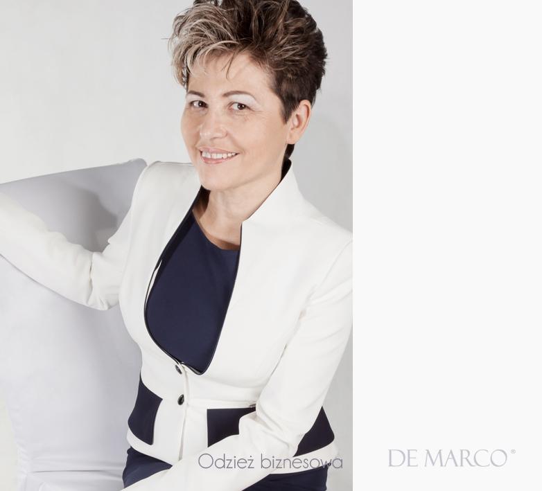 de_marco_garsonka_biznesowa_kostium_damski_garnitur_1