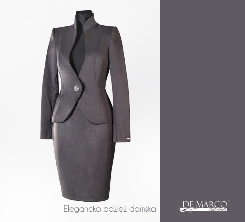 Elegancja odzież damska-metamorfoza kopia