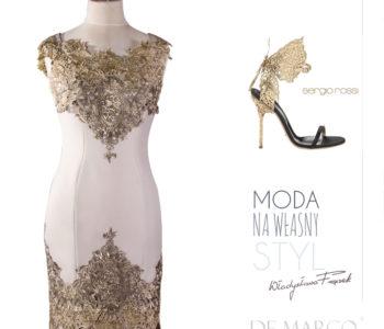 Suknia: balowa, wieczorowa,weselna- czy to są kreacje jednorazowe?