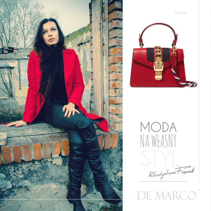 demarco_PLASZCZ_COAT_coat_red_gucci_2