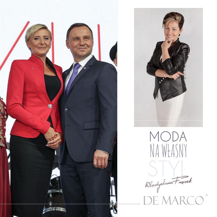 demarco_projektant_moda_na_wlasny_styl_gdzie_ubiera_sie_agata_duda_2