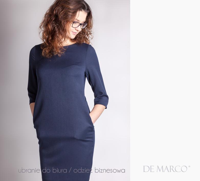 de_marco_Kostium_do_pracy_biura_ubranie_biznesowe_stylizacja_biznesie