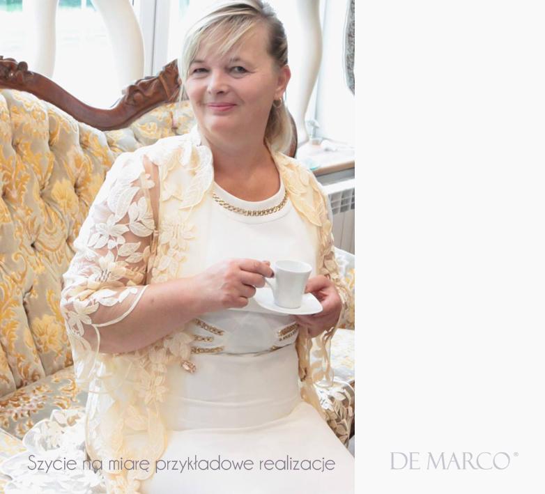 de_marco_Szycie_na_miare_przykladowe_realizacje