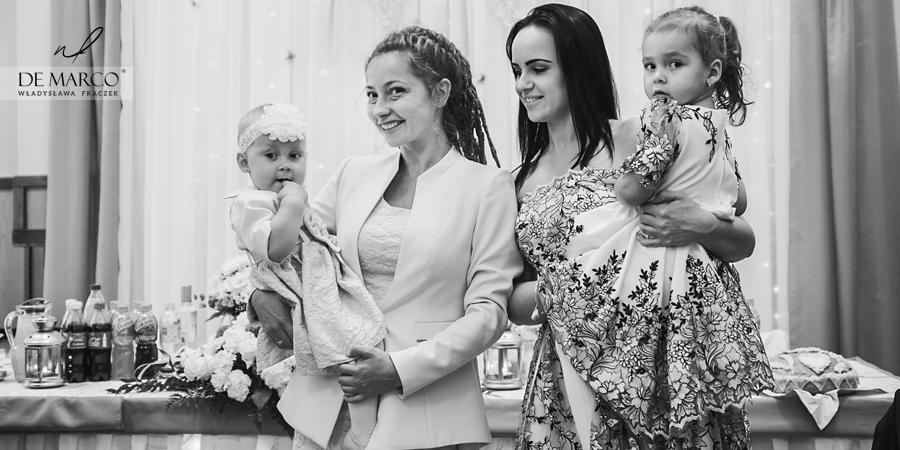 Sukienka dla mamy i córki na wesele. Szycie na wymiar Kraków, Warszawa, Oświęcim, Kęty, Tych, Katowice, Bielsko-Biała, Katowice, Wadowice, Frydrychowice,
