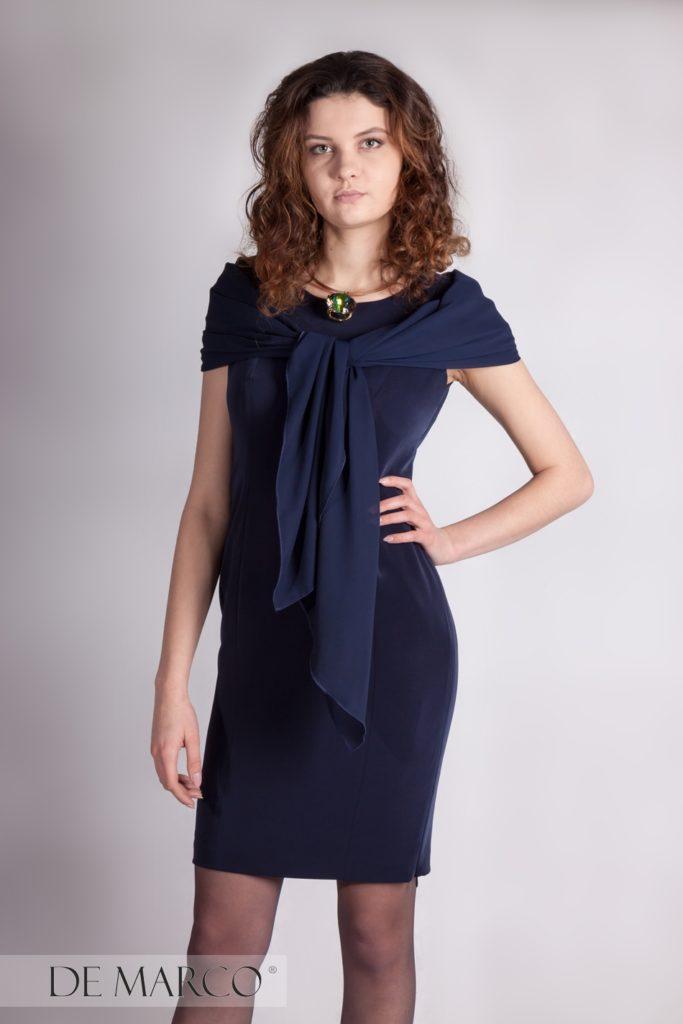 41cc8aca Moda dla kobiet z klasą. Sukienki wieczorowe. Eleganckie sukienki ...