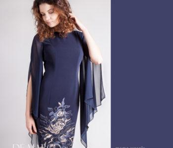 Czy można być elegancką i modną jednocześnie?