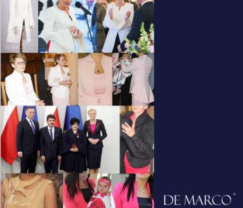 Czy zakupy on-line sukienek na wesele są bezpieczne?