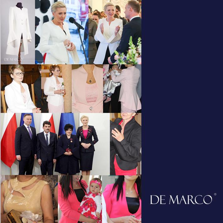 demarco_plaszcz_do_sukienki_styl_moda_mama_wesela_zakupy_on_line