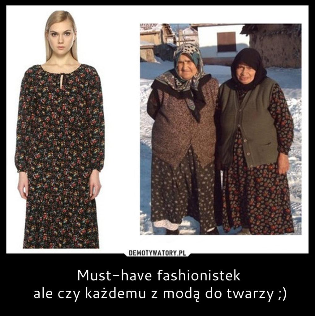 demarco_moda_na_wlasny_styl_frydrychowic_Must-have-fashionistek