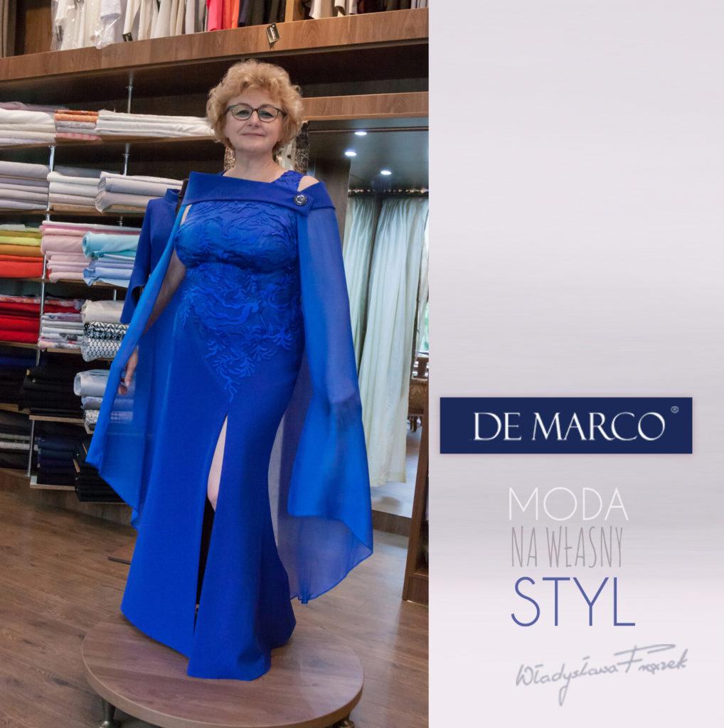 demarco_moda_na_wlasny_styl_frydrychowic_mama_wesela_szycie_na_miare_sukienka_1