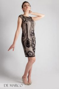 5000 sukienek szytych na miarę