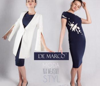 Ekskluzywne suknie dla mamy weselnej od projektantki mody.