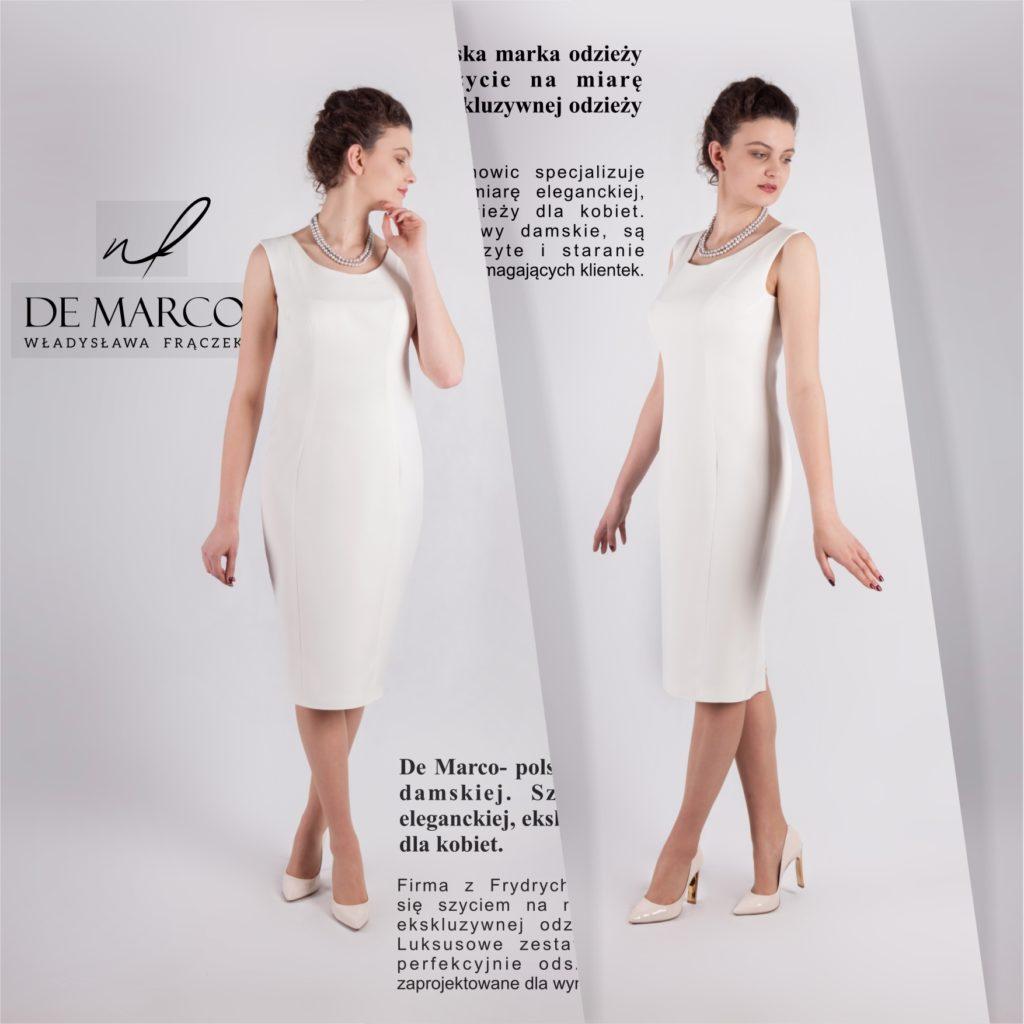 de_marco_sukienka_na_wesele_szycie_na_miare_sklep_internetowy_001