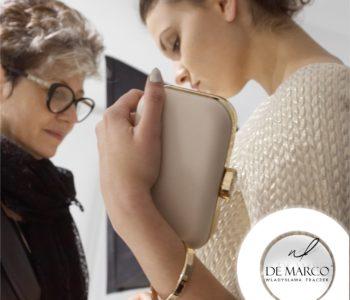 Nowa kolekcja ekskluzywnej odzieży damskiej na 2020/2021. Sklep De Marco