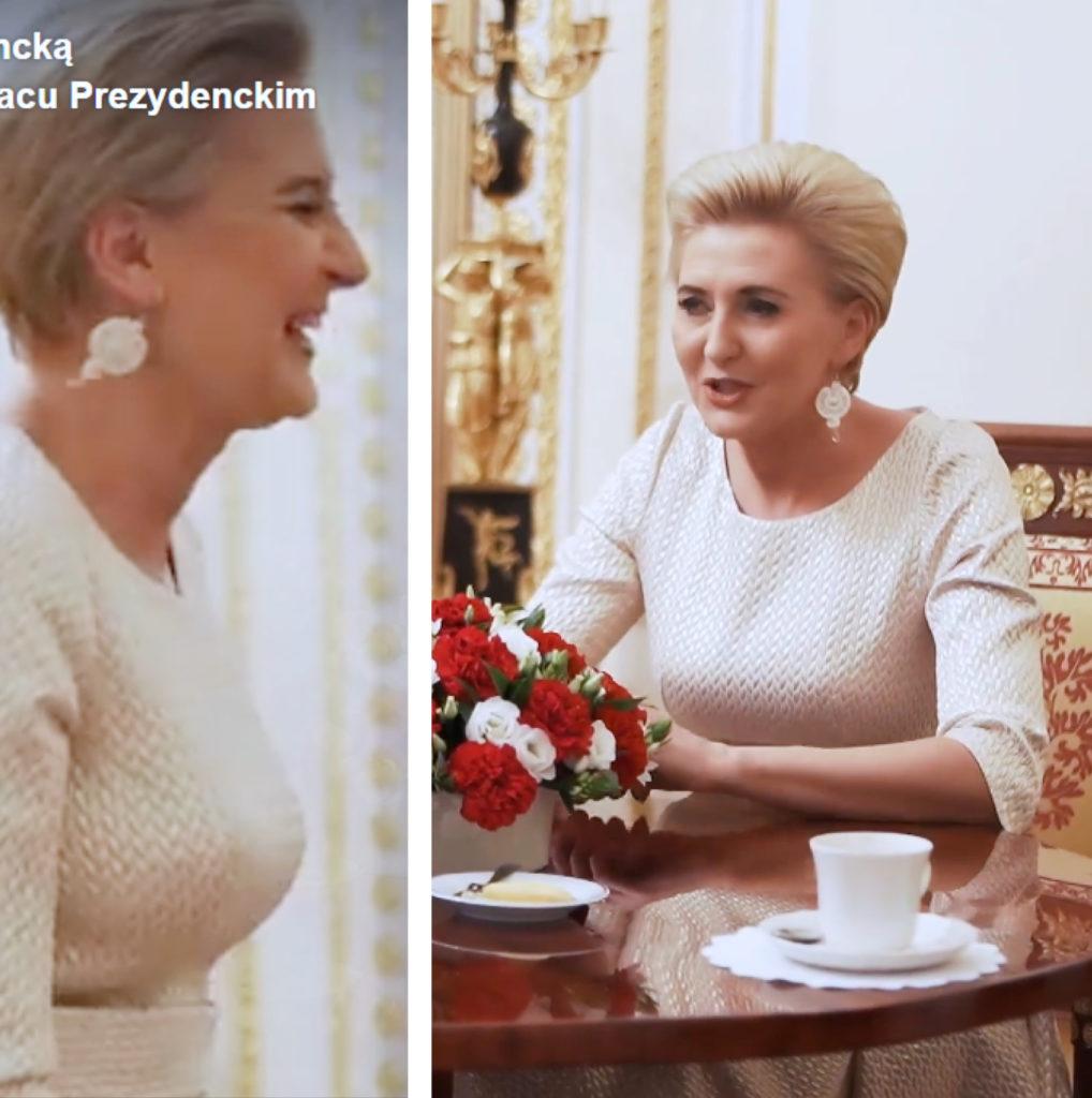 de_marco_frydrychowice_sukienka_agata_duda_13