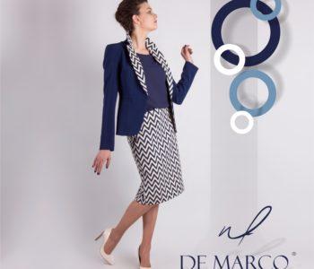 Biznesowy dekalog – strój formalny